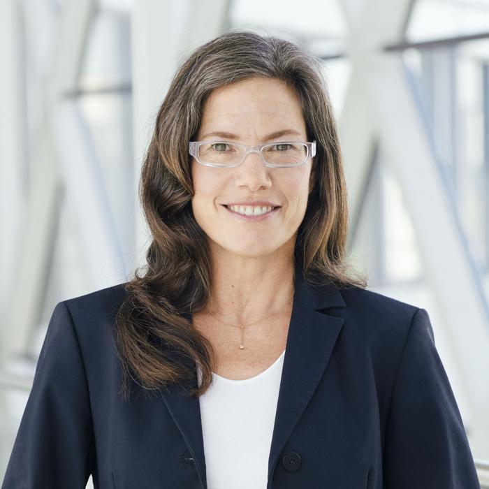 Portrait von Birte Anderson, Rechtsanwältin, Prozessfinanzierung im Erbrecht
